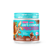 Obvi Kid's Complete Protein-  Cocoa Cereal Product Image