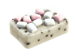 White Chocolate Toasted Marshmallow Product Image