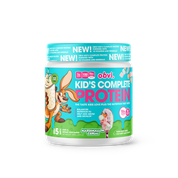 Obvi Kid's Complete Protein - Marshmallow Cereal Product Image